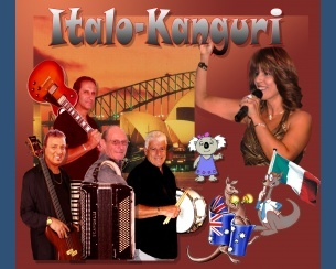 305x244_305x244_italo kanguri showcase band
