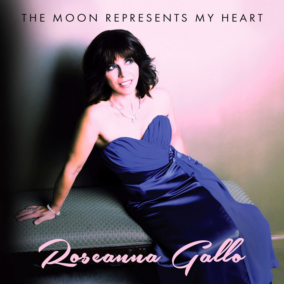 the-moon-represents-my-heart-Roseanna-Gallo