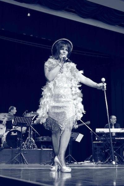 Roseanna-Gallo-Performing-New-york